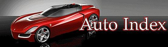 Auto Index