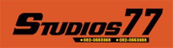 (.0) STUDIOS 77 CO.,LTD.