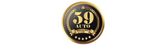 59 AUTO
