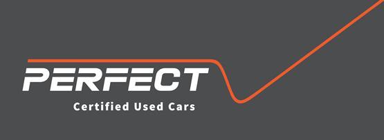(@) Perfect Car