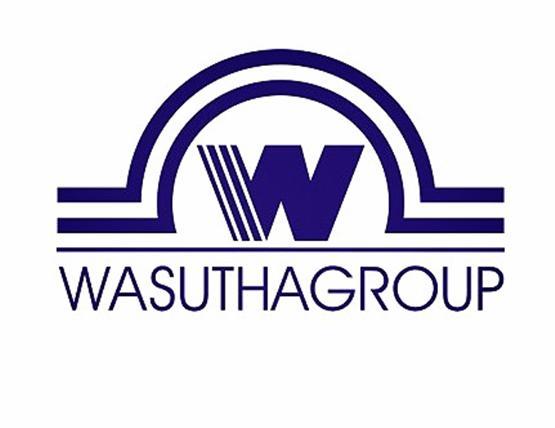 WASUTHA GROUP