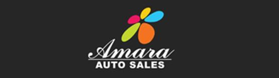 Amara auto sales