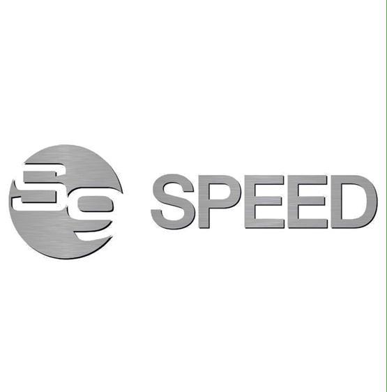 s9speed