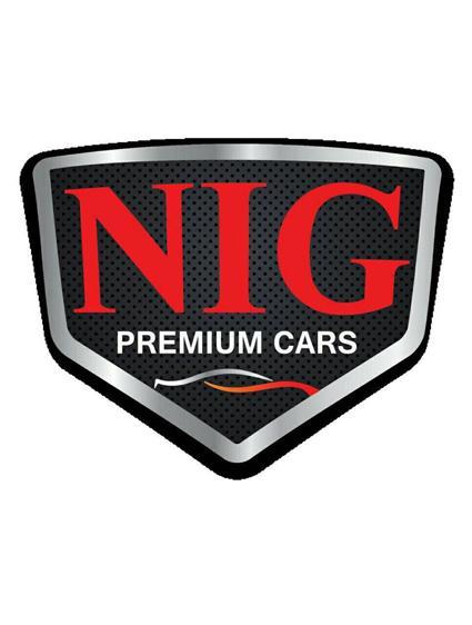 NIG PREMIUM CARS