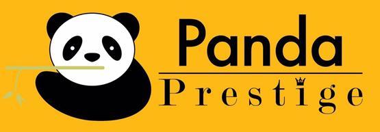 Panda Prestige