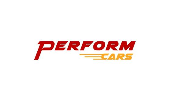 Perform Cars