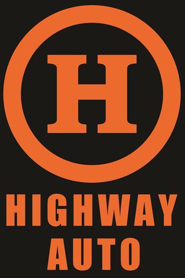HIGHWAY AUTO