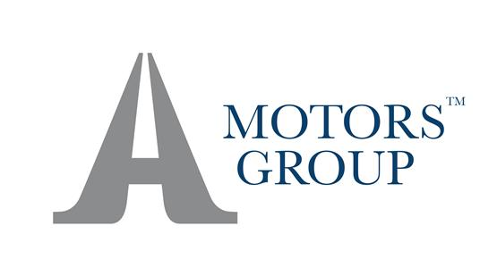 A MOTORS GROUP