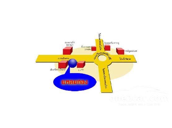 แหลมทอง C10  (รามอินทราก.ม.1)