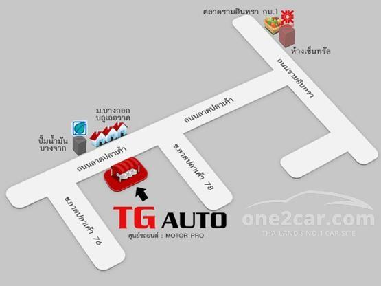 TG AUTO