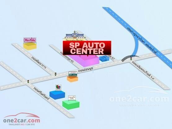 1spautocenter