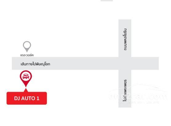 D.T.Auto1
