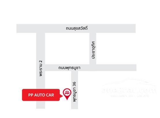 PP AUTO CAR 2