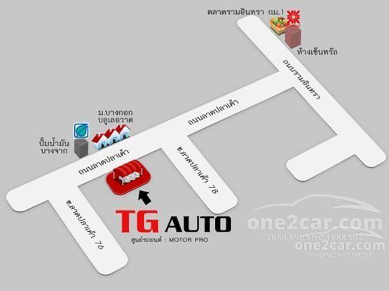TG AUTO 1