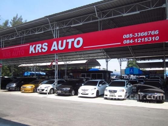 K.R.S.AUTO