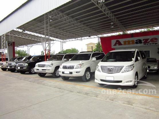 Amaze Group