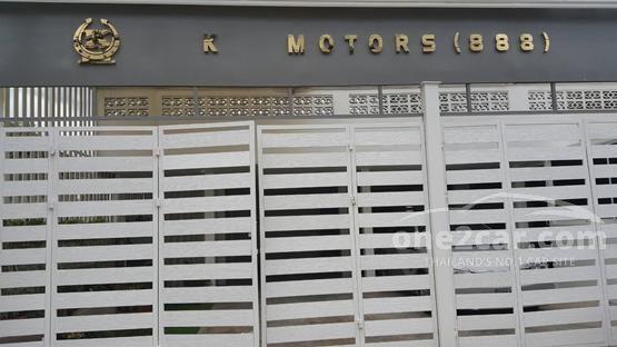K MOTORS (888)