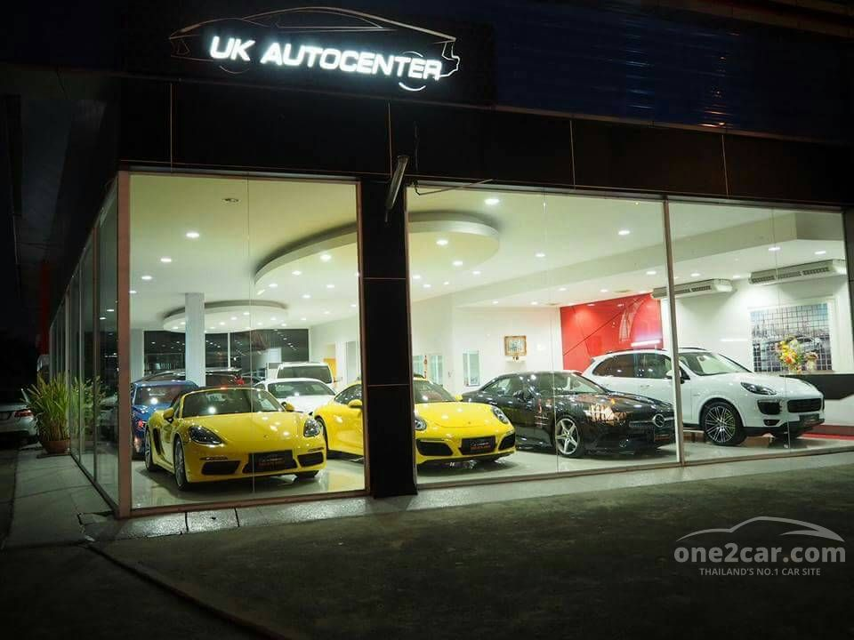 UKAUTOCENTER