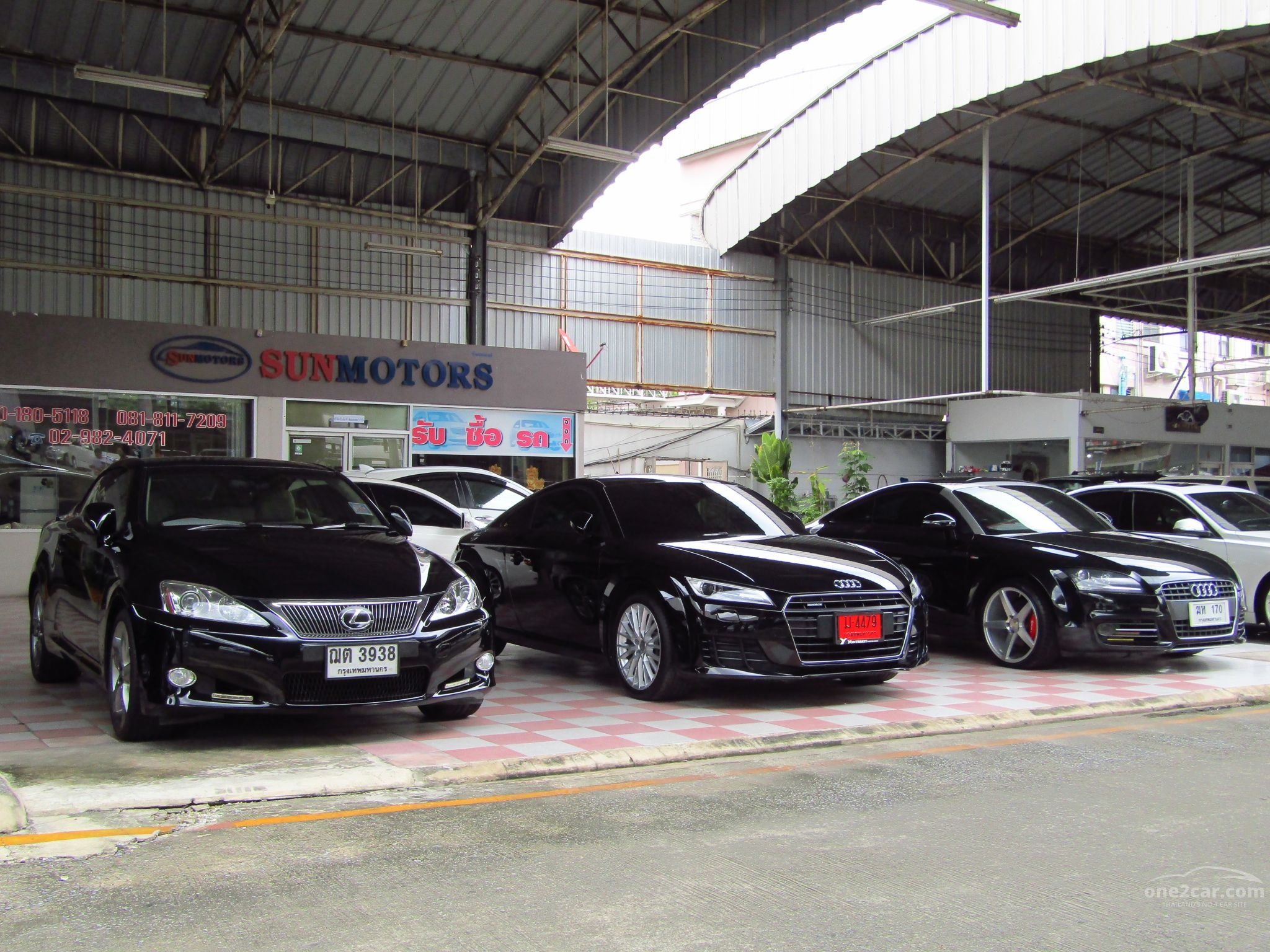 sun motors one2car found 9 cars results for sale in